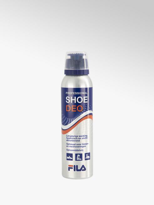 FILA Spray - Schoenen deodorant