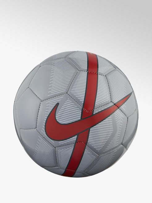 Nike Fade Fussball
