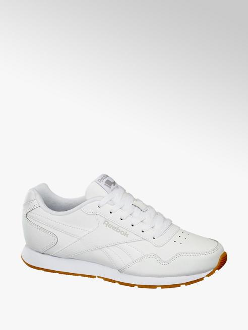 Reebok Fehér GLIDE COLORWAY 1 női sneaker