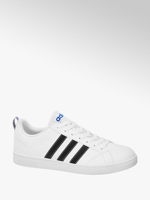 adidas Fehér VS ADVANTAGE sneaker