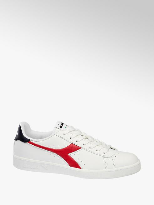 Diadora Fehér férfi DIADORA sneaker