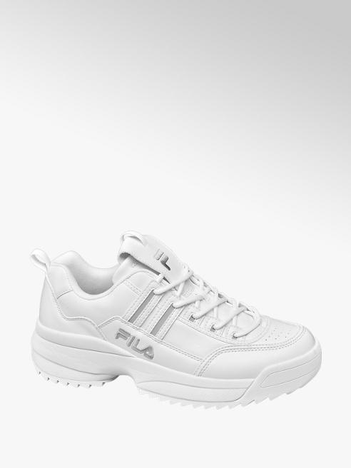Fila Fehér férfi chunky sneaker