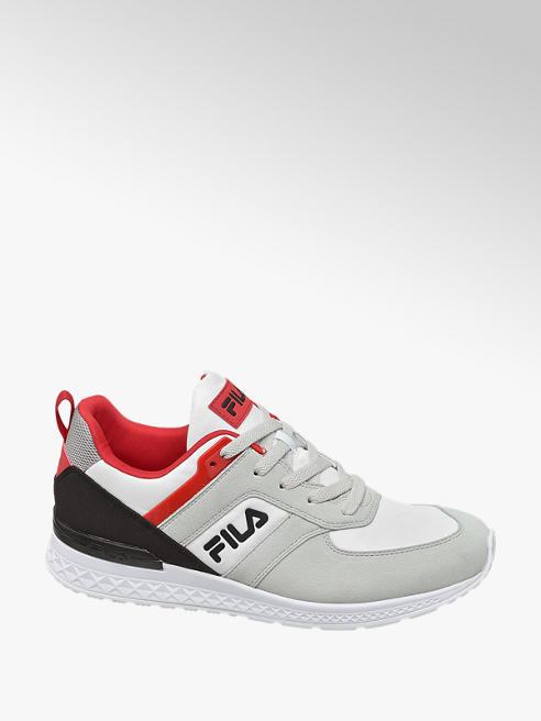 Fila Fehér férfi sneaker