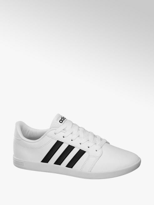 adidas Fehér női D CHILL sneaker