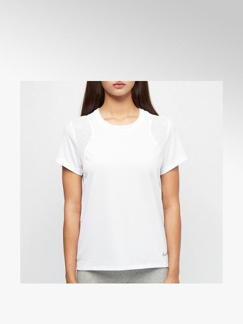 Nike Fehér női NIKE sport póló