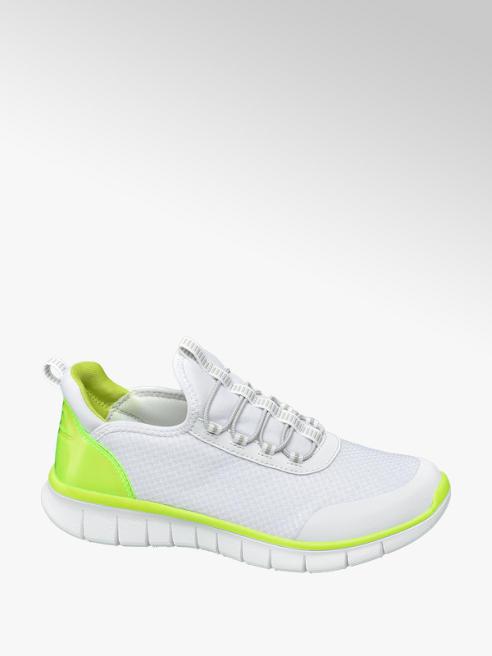 Venice Fehér női sneaker