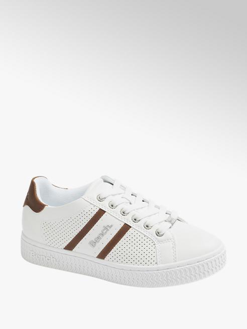 Bench Fehér sneaker