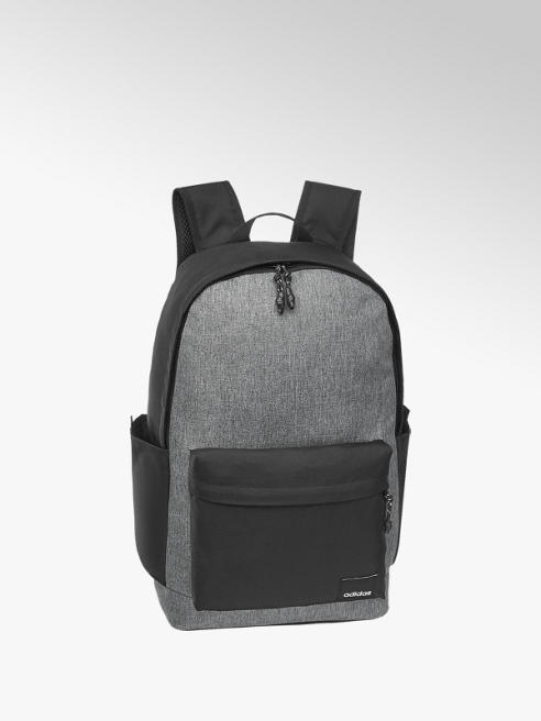 adidas Fekete ADIDAS BACKPACK DAILY XL hátizsák