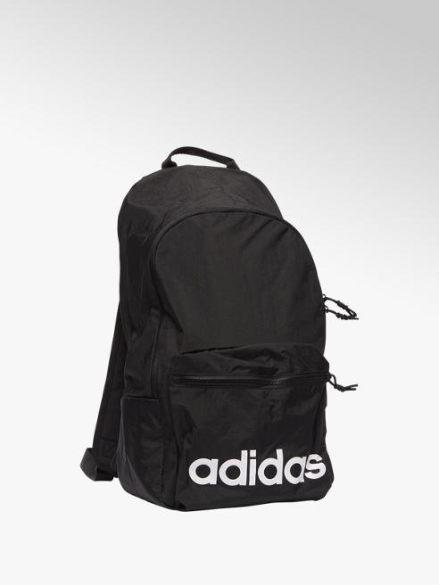 adidas Fekete Adidas G BP DAILY hátizsák