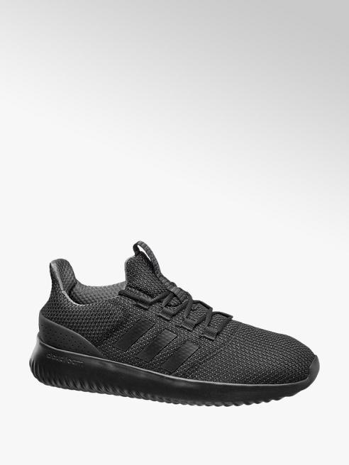adidas Fekete CF ULTIMATE M sportcipő