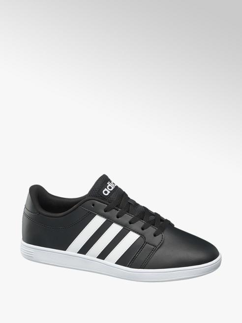 adidas Fekete D CHILL férfi sneaker