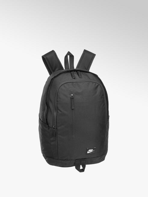 Nike Fekete NIKE ALL ACCESS SOLEDAY hátizsák
