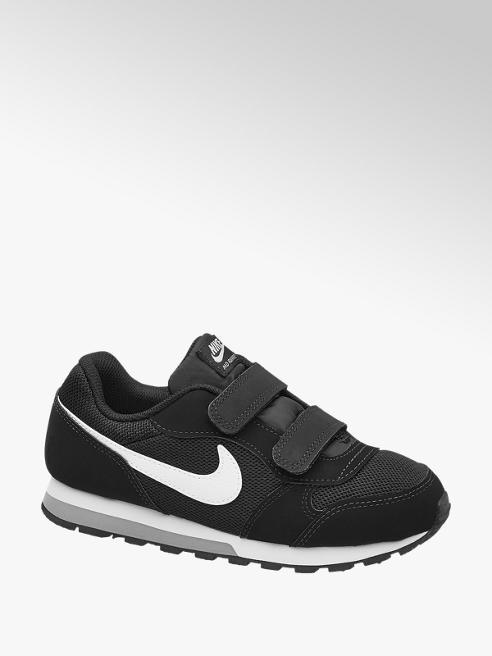 Nike Fekete NIKE MD RUNNER 2 (PSV)