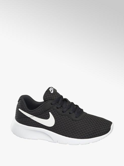 Nike Fekete TANJUN PS sportcipő
