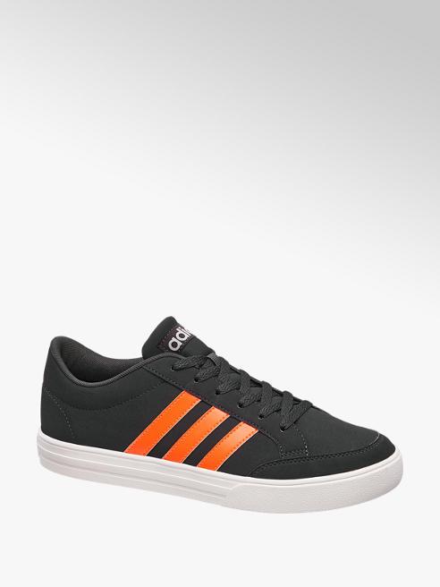 adidas Fekete VS SET sneaker