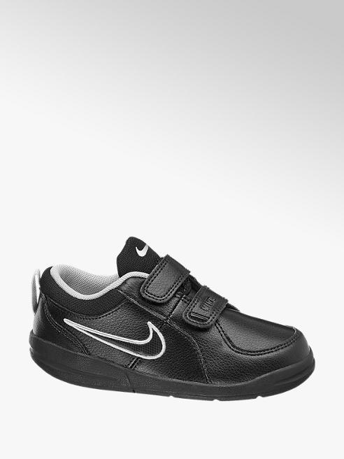 Nike Fekete tépőzáras PICO 4 TDV sportcipő