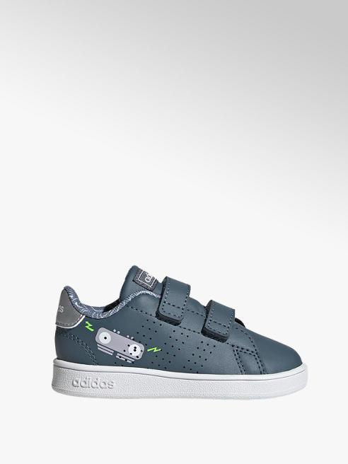 adidas Fiú ADIDAS ADVANTAGE sneaker