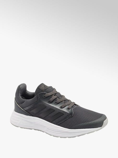 adidas Fiú ADIDAS GALAXY 5 sportcipő