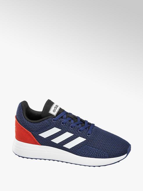adidas Fiú ADIDAS RUN 70S K sportcipő