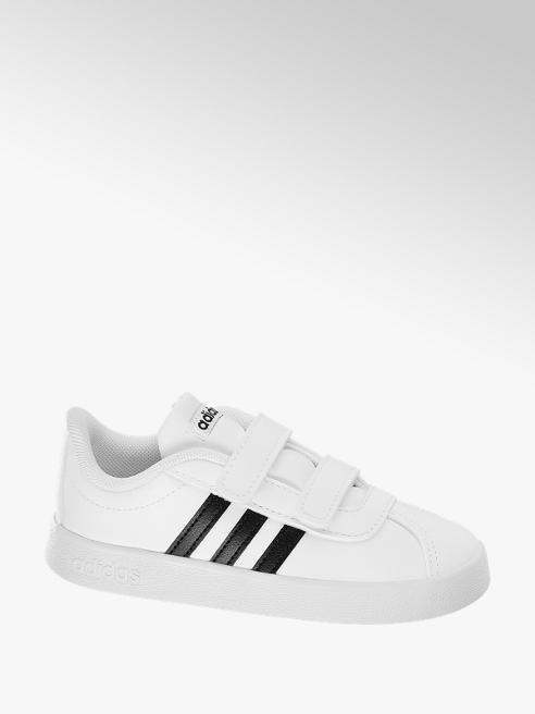 adidas Fiú ADIDAS VL COURT 2.0 sneaker