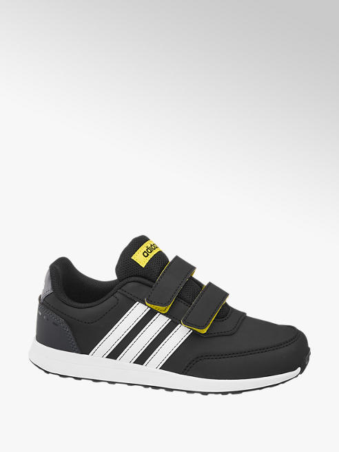 adidas Fiú ADIDAS VS SWITCH 2.0 sneaker