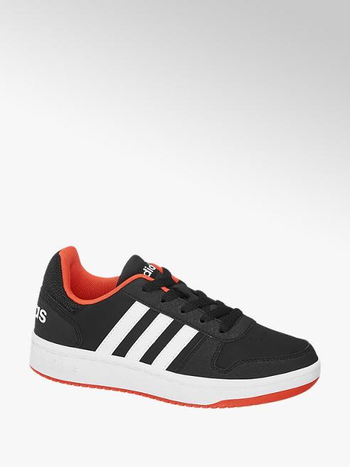 adidas Fiú Adidas VS HOOPS 2.0. IC sportcipő