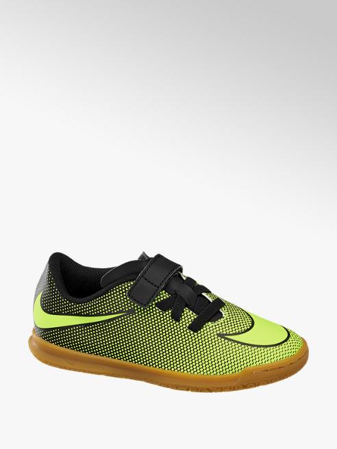 Nike Fiú NIKE BRAVATA II teremcipő