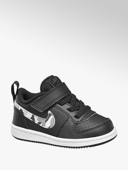 Nike Fiú NIKE COURT BOROUGH LOW sneaker