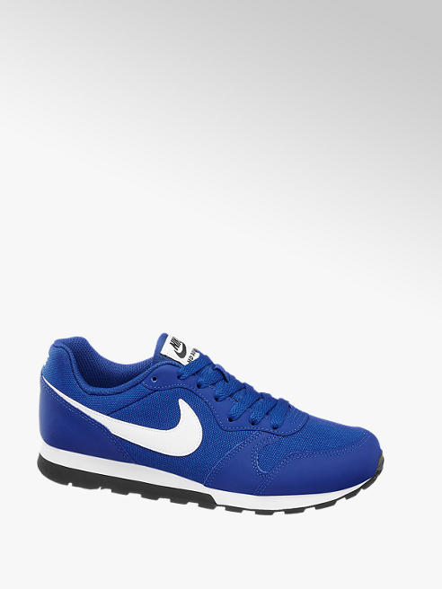 Nike Fiú NIKE MD RUNNER 2 (GS) sportcipő