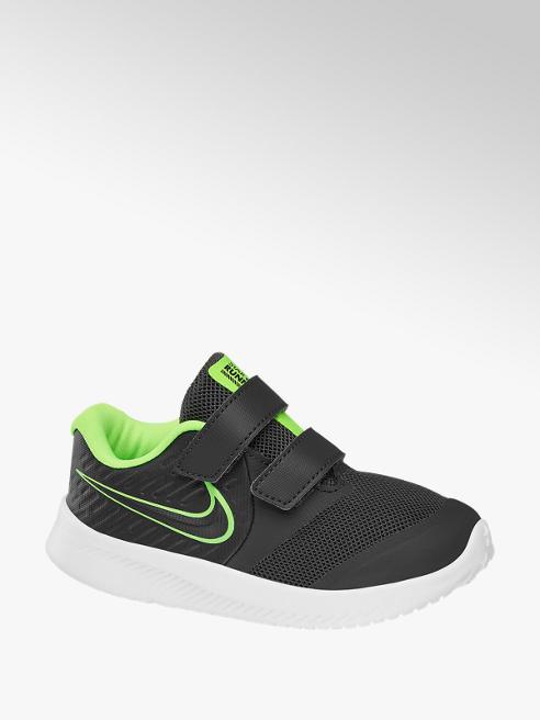 Nike Fiú NIKE STAR RUNNER 2