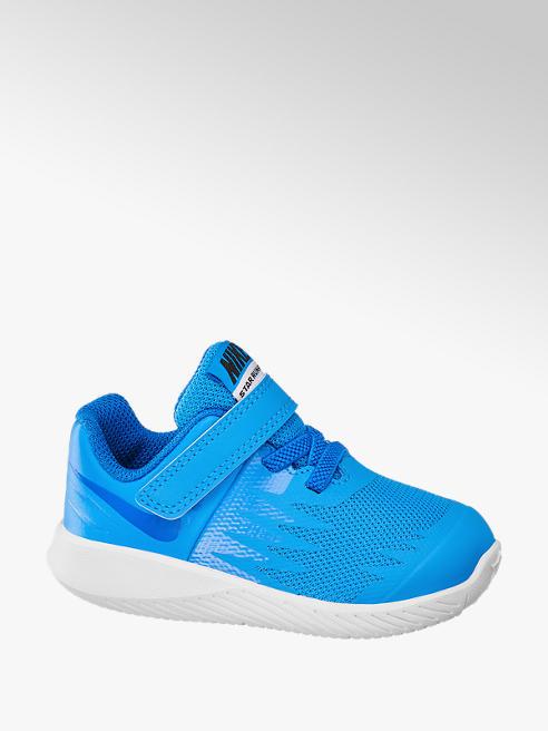 Nike Fiú NIKE STAR RUNNER sportcipő