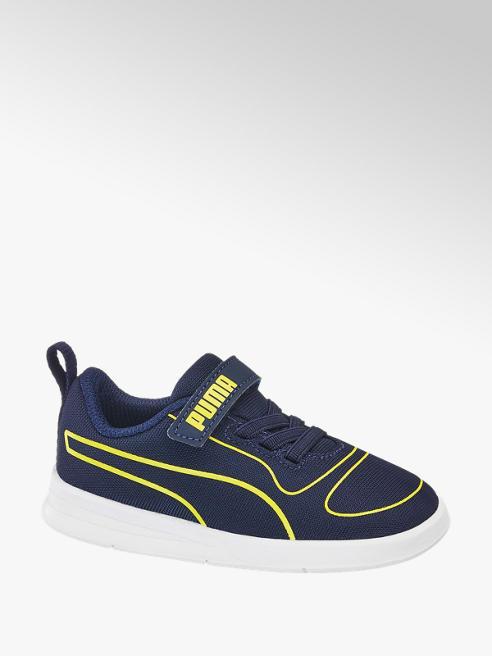 Puma Fiú PUMA KALI V INF sneaker