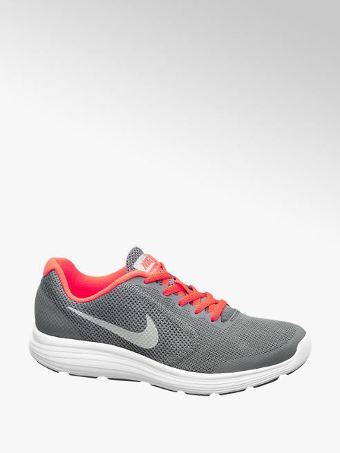 Nike Fiú REVOLUTION 3 GS futócipő