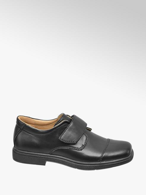 Agaxy Fiú alkalmi cipő
