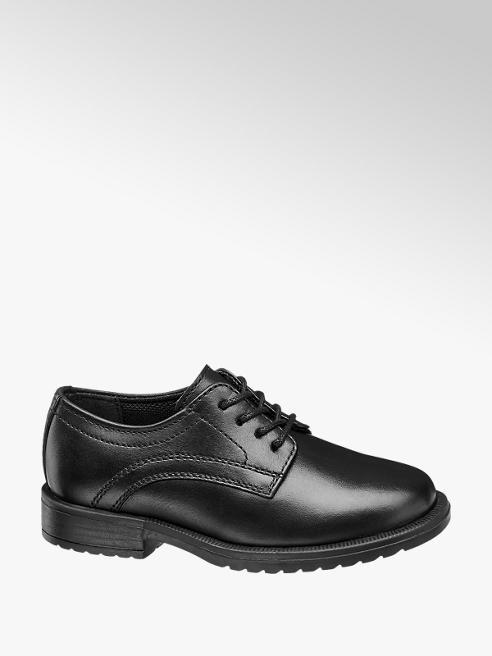 Bobbi-Shoes Fiú alkalmi cipő