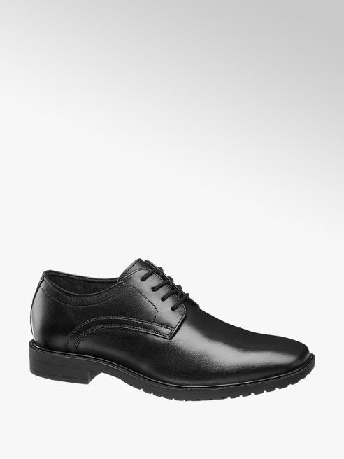 Memphis One Fiú alkalmi cipő