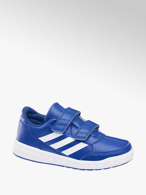 adidas Fiú kék Adidas sportcipő