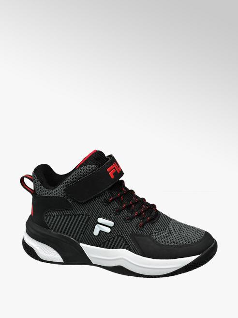 Fila Fiú magasszárú sneaker