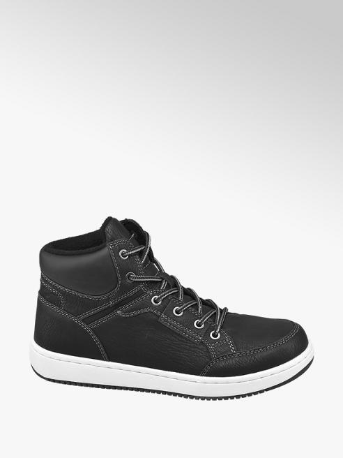 Memphis One Fiú sneaker
