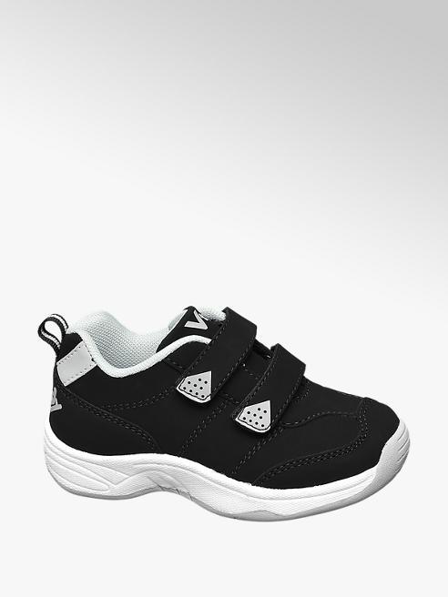 Victory Fiú sneaker