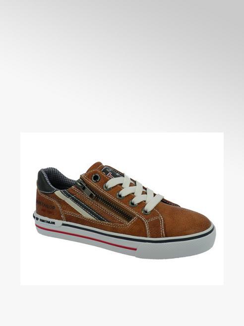 Tom Tailor Fiú sneaker