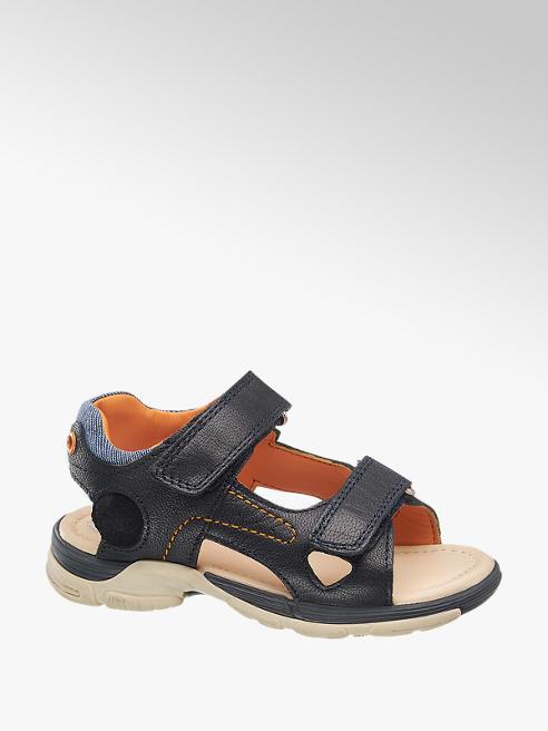 Bobbi-Shoes Fiú szandál
