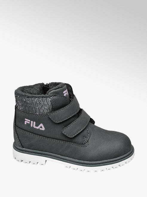 Fila Boots, gefüttert