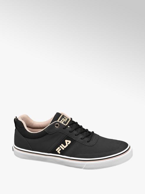 Fila Donkergrijze sneaker
