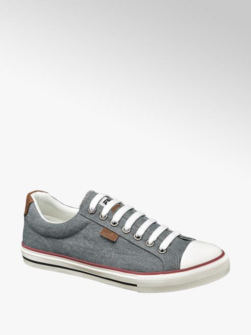 Fila Keten Sneaker