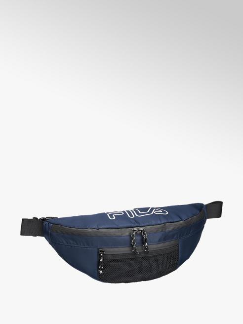 Fila Gürteltasche in Blau