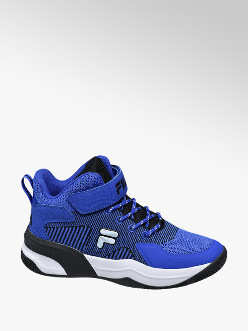 Fila Boys Fila Trainers
