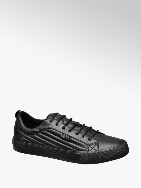 Fila Fila Mens Lace-up Trainers
