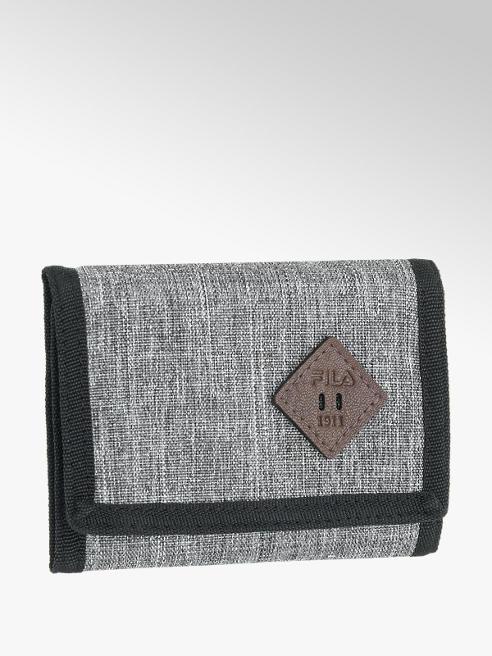 Fila Fila Wallet