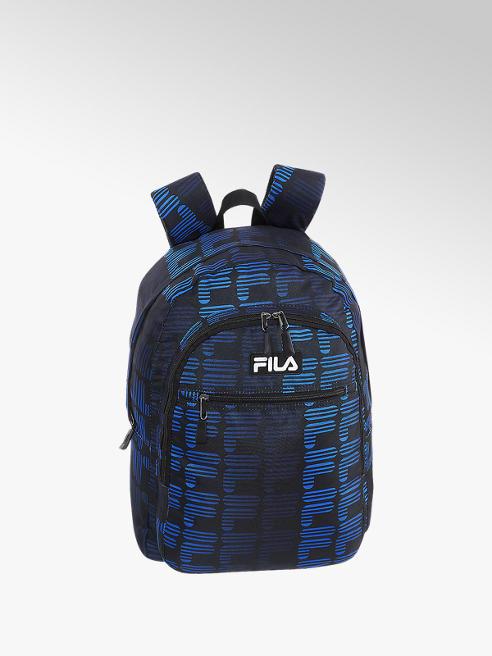 Fila Rucksack in Blau